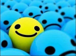 positive-psychology-smiley-face