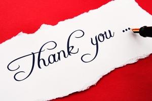 648_express_gratitude